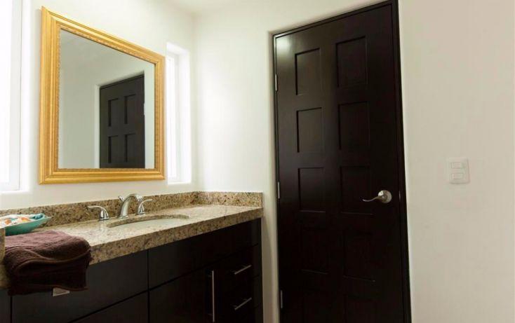 Foto de casa en condominio en venta en residential toscana model d, el tezal, los cabos, baja california sur, 1777476 no 23