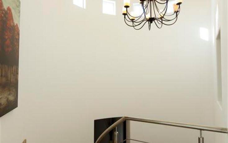 Foto de casa en condominio en venta en residential toscana model d, el tezal, los cabos, baja california sur, 1777476 no 26
