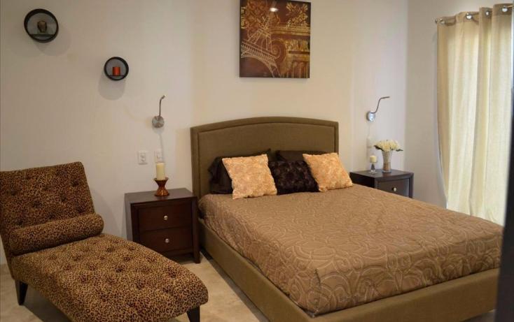 Foto de casa en condominio en venta en residential toscana model d, el tezal, los cabos, baja california sur, 1777476 no 29