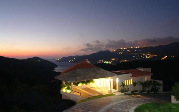 Casa en resiencial la cima acapulco 1 la cima en venta for Villa casa mansion la cima acapulco