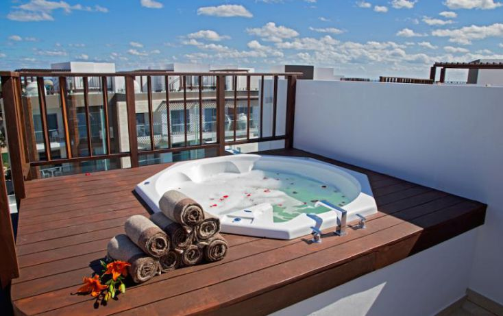 Foto de departamento en venta en resort, calica, solidaridad, quintana roo, 963285 no 07