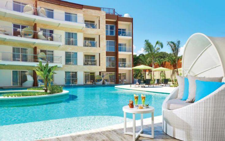 Foto de departamento en venta en resort, calica, solidaridad, quintana roo, 963285 no 10