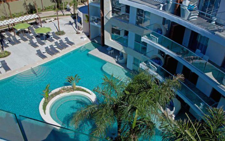 Foto de departamento en venta en resort, calica, solidaridad, quintana roo, 963285 no 11