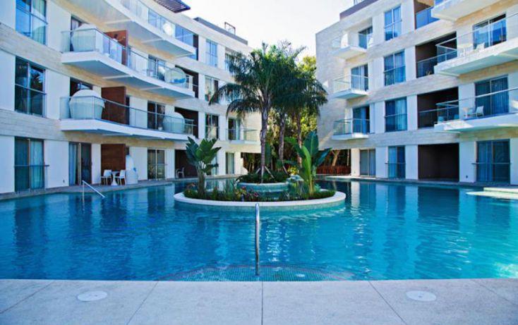 Foto de departamento en venta en resort, calica, solidaridad, quintana roo, 963285 no 12