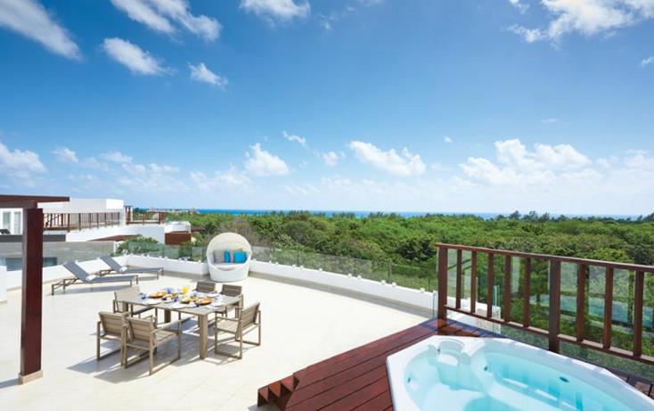 Foto de departamento en venta en resort mls312, playa del carmen, solidaridad, quintana roo, 963285 No. 01