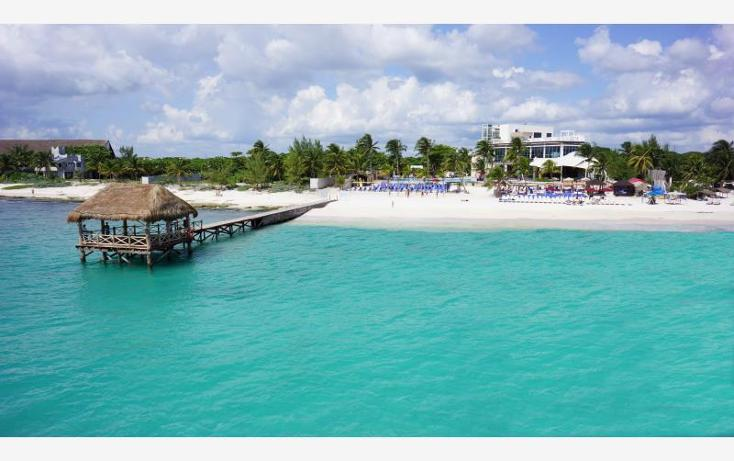 Foto de departamento en venta en resort mls312, playa del carmen, solidaridad, quintana roo, 963285 No. 24