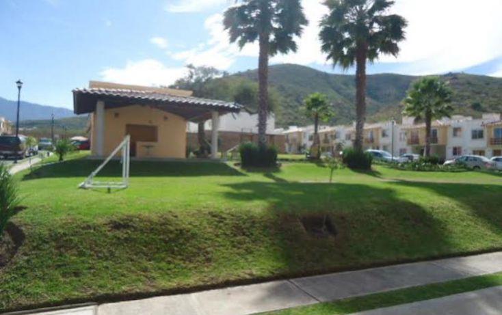 Foto de casa en venta en resplandor 1017, campo sur, tlajomulco de zúñiga, jalisco, 970147 no 02