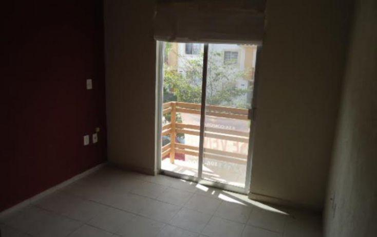 Foto de casa en venta en resplandor 1017, campo sur, tlajomulco de zúñiga, jalisco, 970147 no 05