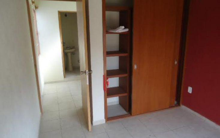 Foto de casa en venta en resplandor 1017, campo sur, tlajomulco de zúñiga, jalisco, 970147 no 06