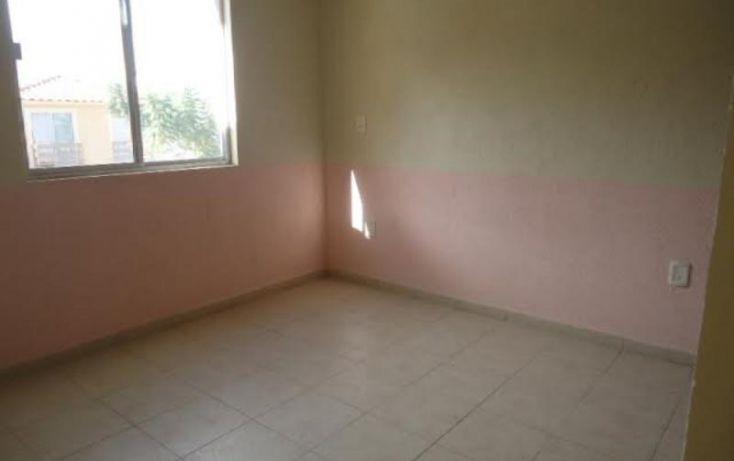 Foto de casa en venta en resplandor 1017, campo sur, tlajomulco de zúñiga, jalisco, 970147 no 07