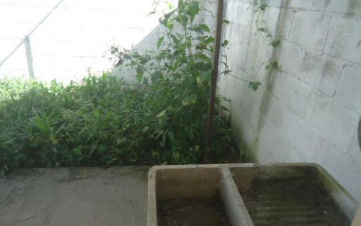 Foto de casa en venta en resplandor 1017, campo sur, tlajomulco de zúñiga, jalisco, 970147 no 08