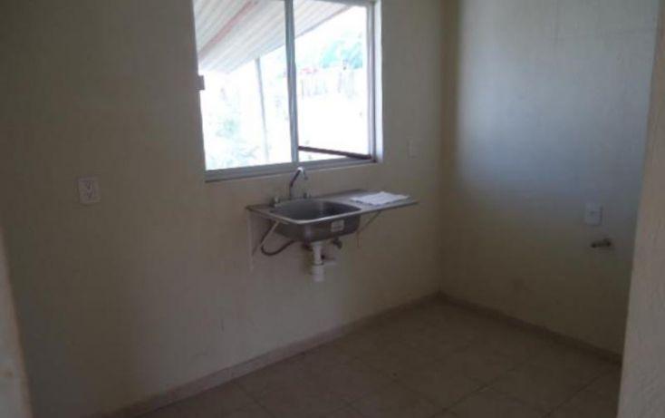 Foto de casa en venta en resplandor 1017, campo sur, tlajomulco de zúñiga, jalisco, 970147 no 09