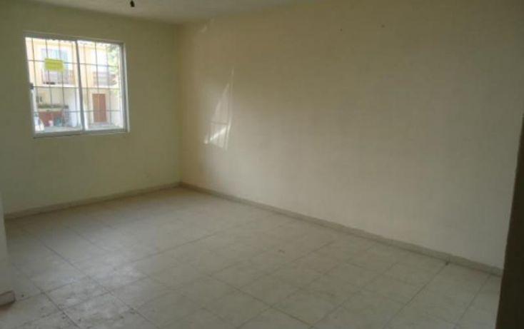 Foto de casa en venta en resplandor 1017, campo sur, tlajomulco de zúñiga, jalisco, 970147 no 12