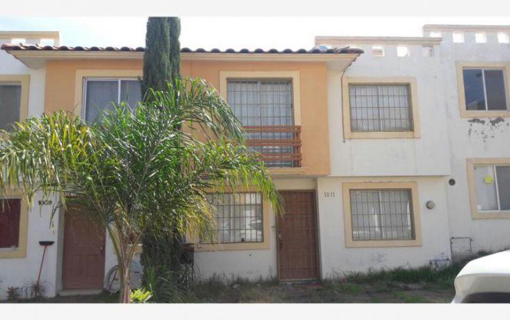 Foto de casa en venta en resplandor coto paraíso, campo sur, tlajomulco de zúñiga, jalisco, 1840956 no 01