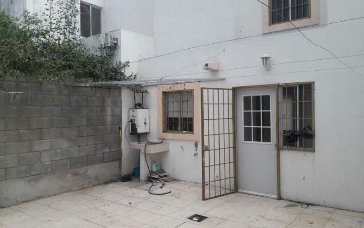 Foto de casa en venta en resplandor coto paraíso, campo sur, tlajomulco de zúñiga, jalisco, 1840956 no 12