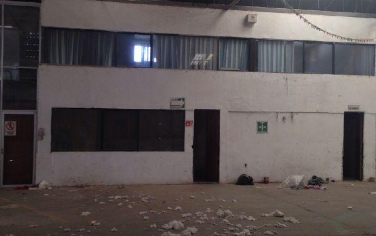 Foto de bodega en renta en, resurgimiento cd norte, puebla, puebla, 1177719 no 01