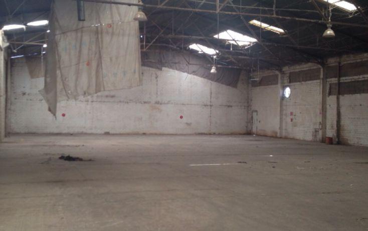 Foto de bodega en renta en, resurgimiento cd norte, puebla, puebla, 1177719 no 02