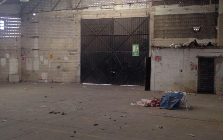 Foto de bodega en renta en, resurgimiento cd norte, puebla, puebla, 1177719 no 05