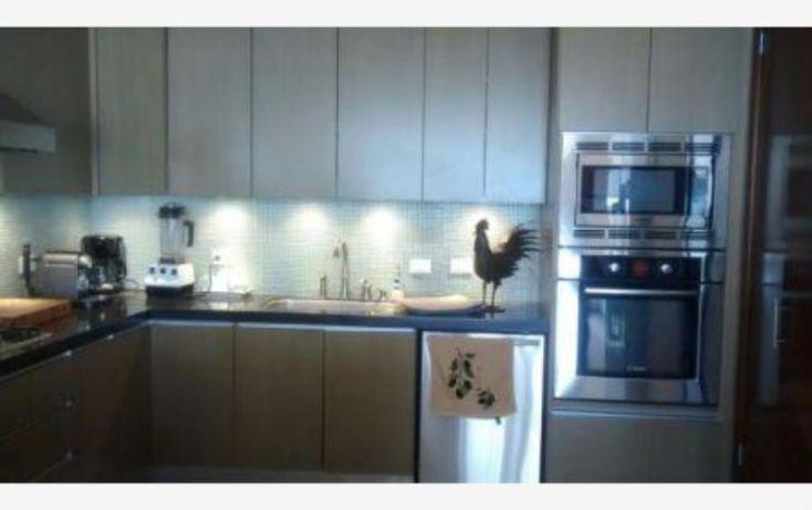 Foto de departamento en renta en retama, san jerónimo, monterrey, nuevo león, 1752428 no 03