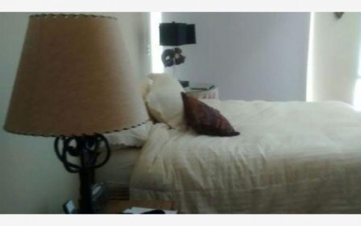 Foto de departamento en renta en retama, san jerónimo, monterrey, nuevo león, 1752428 no 05