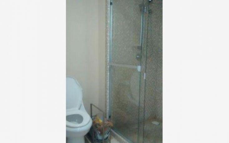 Foto de departamento en renta en retama, san jerónimo, monterrey, nuevo león, 1752428 no 09