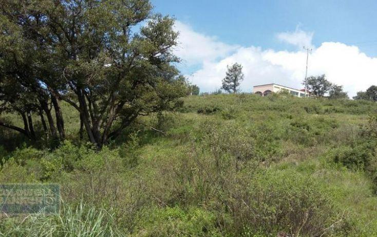 Foto de terreno habitacional en venta en retorno 1 el mirador mz 6 lt 37, fincas de sayavedra, atizapán de zaragoza, estado de méxico, 2014078 no 01