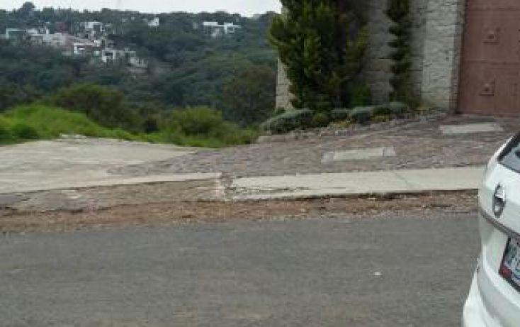 Foto de terreno habitacional en venta en retorno 1 el mirador mz 6 lt 37, fincas de sayavedra, atizapán de zaragoza, estado de méxico, 2014078 no 02