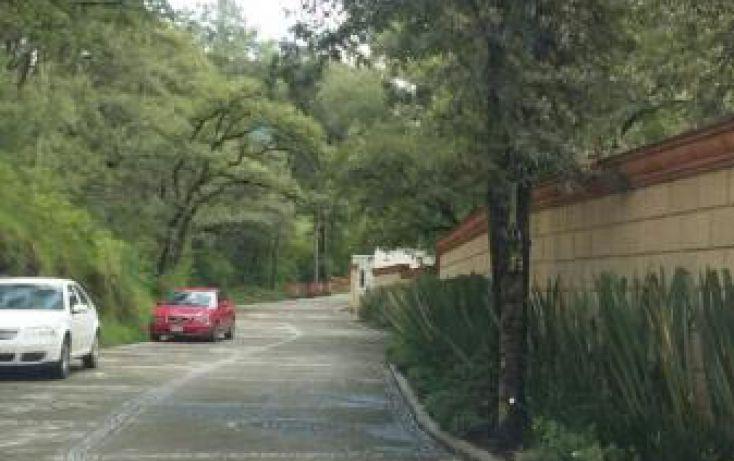 Foto de terreno habitacional en venta en retorno 1 el mirador mz 6 lt 37, fincas de sayavedra, atizapán de zaragoza, estado de méxico, 2014078 no 03