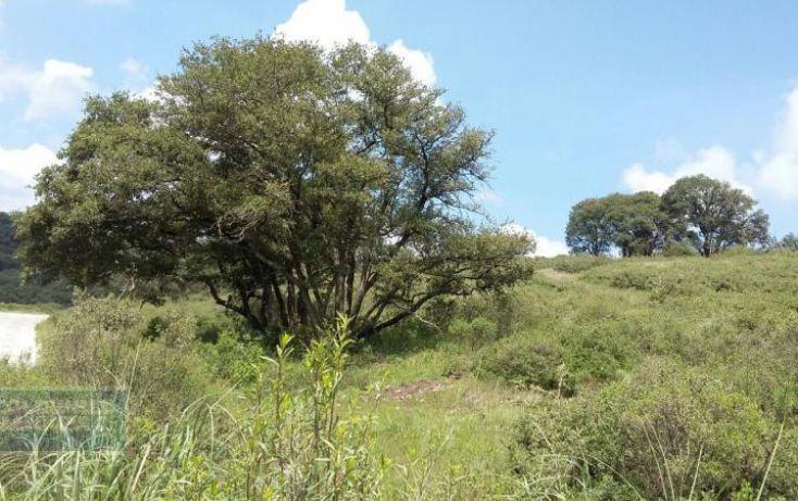 Foto de terreno habitacional en venta en retorno 1 el mirador mz 6 lt 37, fincas de sayavedra, atizapán de zaragoza, estado de méxico, 2014078 no 04