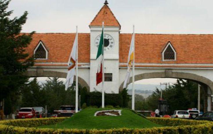 Foto de terreno habitacional en venta en retorno 1 el mirador mz 6 lt 37, fincas de sayavedra, atizapán de zaragoza, estado de méxico, 2014078 no 06
