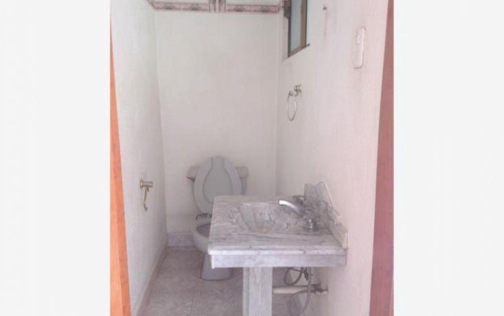 Casa en jard n balbuena en venta id 1352083 for Casas en venta jardin balbuena