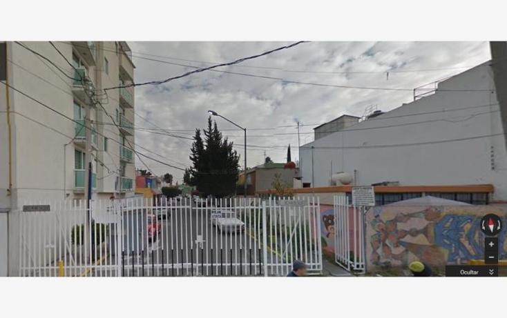 Casa en retorno 14 avenida del taller jard n balbuena en for Casas en jardin balbuena