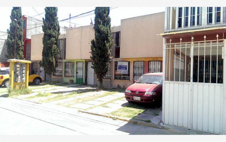 Foto de casa en venta en retorno 15 54, los héroes ecatepec sección i, ecatepec de morelos, estado de méxico, 1899372 no 01