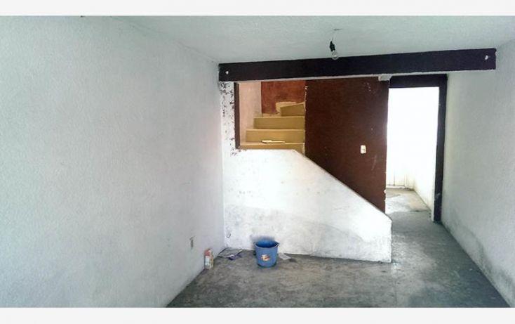 Foto de casa en venta en retorno 15 54, los héroes ecatepec sección i, ecatepec de morelos, estado de méxico, 1899372 no 04