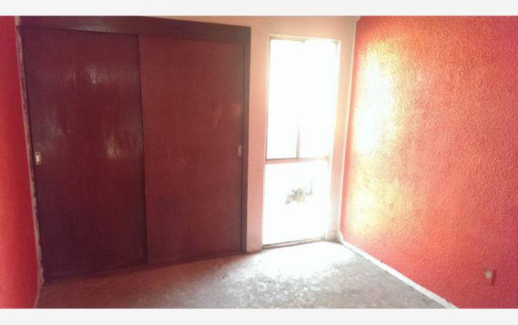 Foto de casa en venta en retorno 15 54, los héroes ecatepec sección i, ecatepec de morelos, estado de méxico, 1899372 no 07