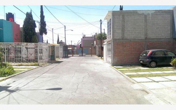 Foto de casa en venta en retorno 15 54, los héroes ecatepec sección i, ecatepec de morelos, estado de méxico, 1899372 no 11