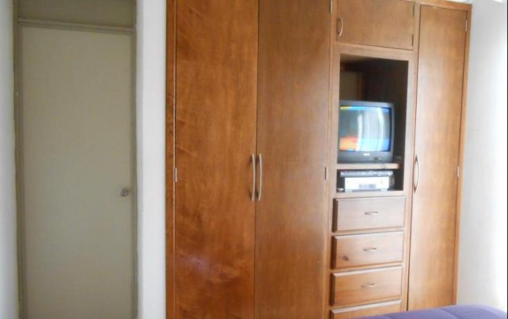 Foto de casa en venta en retorno 16 de julio, real san diego, morelia, michoacán de ocampo, 619292 no 02