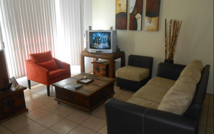 Foto de casa en venta en retorno 16 de julio, real san diego, morelia, michoacán de ocampo, 619292 no 06