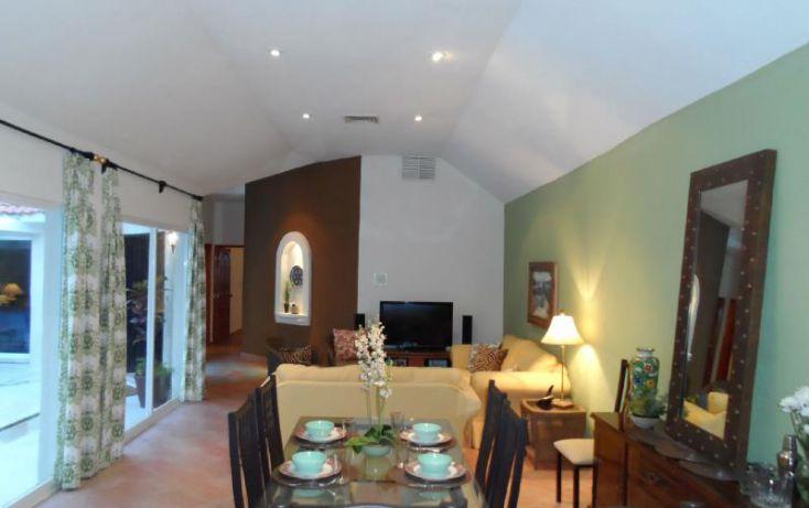 Foto de casa en venta en retorno 2 pakal 15, playa car fase i, solidaridad, quintana roo, 1823108 no 01