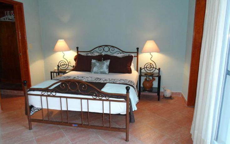 Foto de casa en venta en retorno 2 pakal 15, playa car fase i, solidaridad, quintana roo, 1823108 no 09