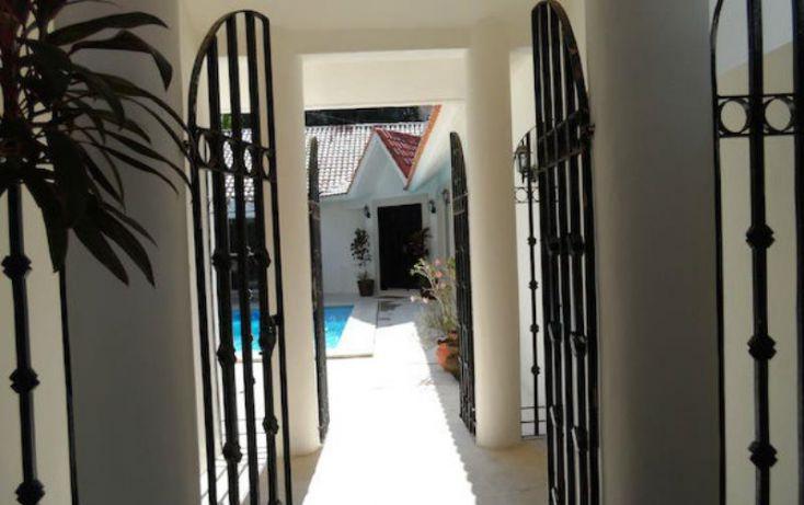 Foto de casa en venta en retorno 2 pakal 15, playa car fase i, solidaridad, quintana roo, 1823108 no 13