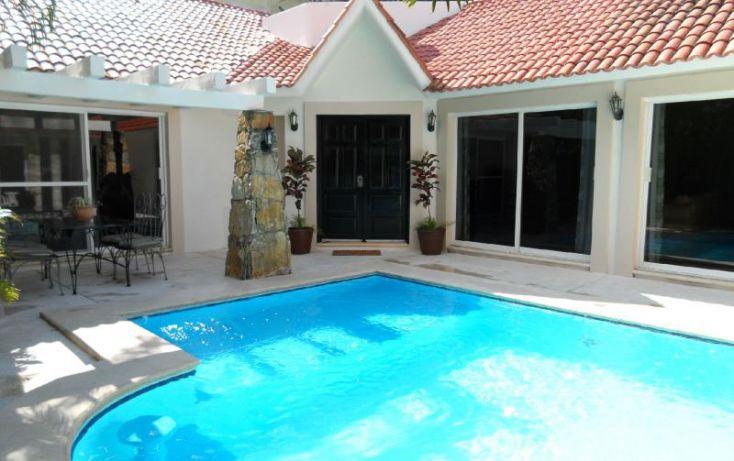 Foto de casa en venta en retorno 2 pakal 15, playa car fase i, solidaridad, quintana roo, 1823108 no 18