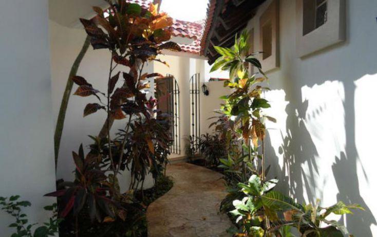 Foto de casa en venta en retorno 2 pakal 15, playa car fase i, solidaridad, quintana roo, 1823108 no 22