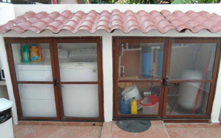 Foto de casa en venta en retorno 2 pakal 15, playa car fase i, solidaridad, quintana roo, 1823108 no 23