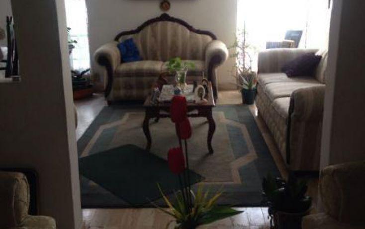 Foto de casa en venta en retorno 203 avenida unidad modelo 8, unidad modelo, iztapalapa, df, 2506150 no 02