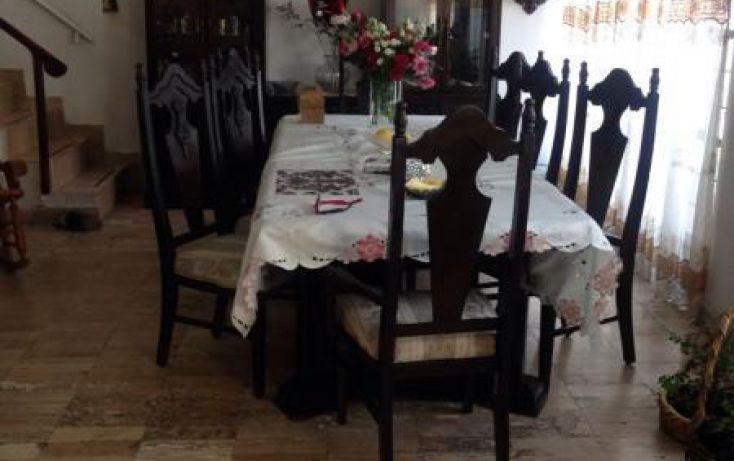 Foto de casa en venta en retorno 203 avenida unidad modelo 8, unidad modelo, iztapalapa, df, 2506150 no 03
