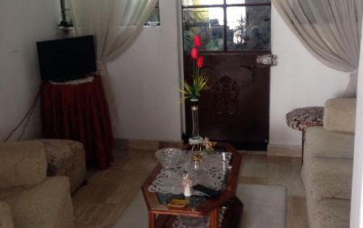 Foto de casa en venta en retorno 203 avenida unidad modelo 8, unidad modelo, iztapalapa, df, 2506150 no 04