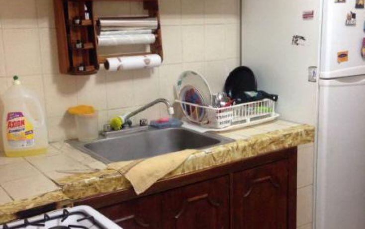 Foto de casa en venta en retorno 203 avenida unidad modelo 8, unidad modelo, iztapalapa, df, 2506150 no 05