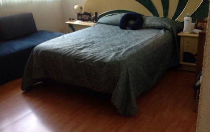 Foto de casa en venta en retorno 203 avenida unidad modelo 8, unidad modelo, iztapalapa, df, 2506150 no 06
