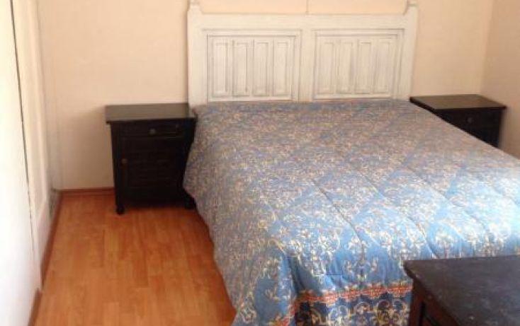 Foto de casa en venta en retorno 203 avenida unidad modelo 8, unidad modelo, iztapalapa, df, 2506150 no 07